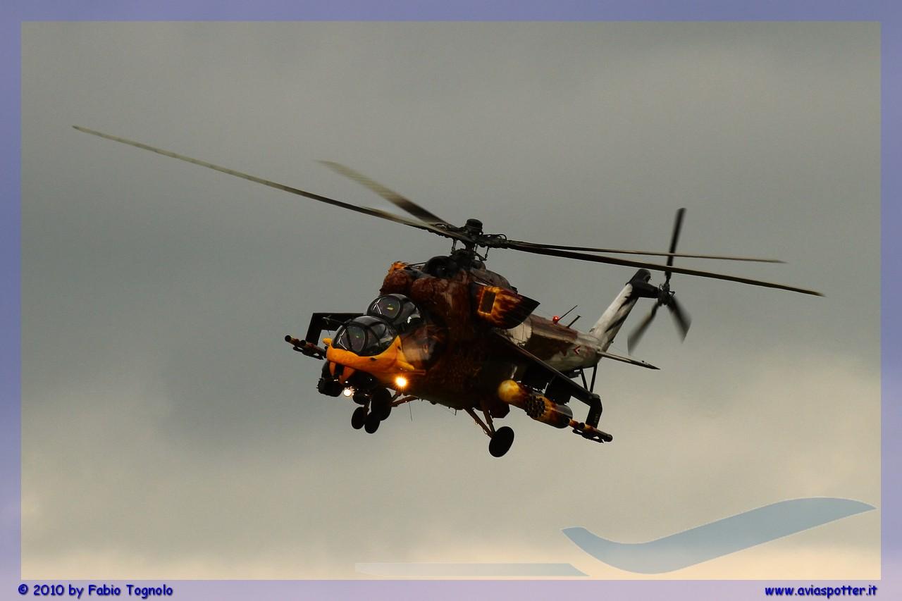 2010-Kecskemet-air-show-189
