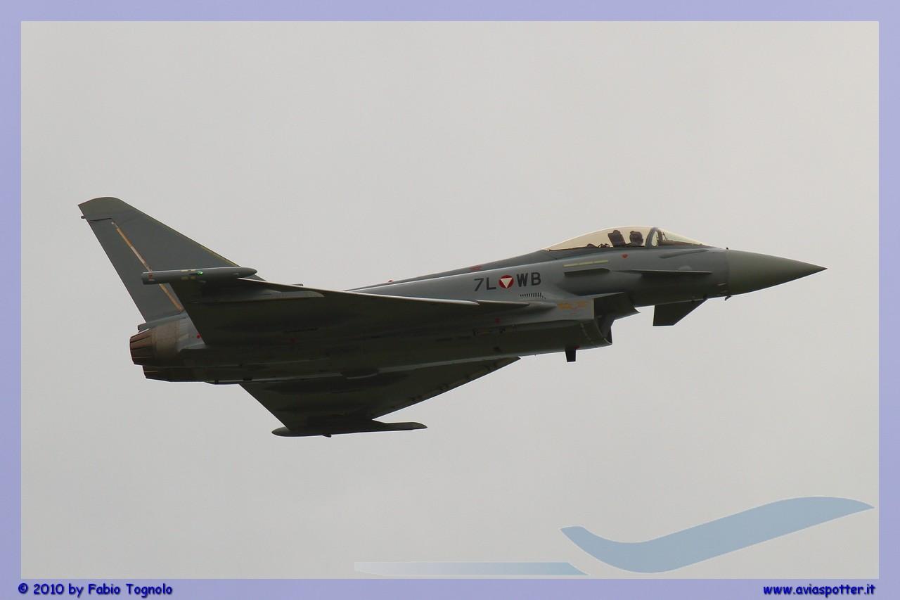2010-Kecskemet-air-show-193
