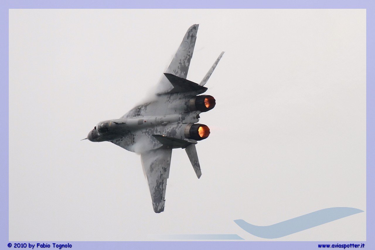 2010-Kecskemet-air-show-197