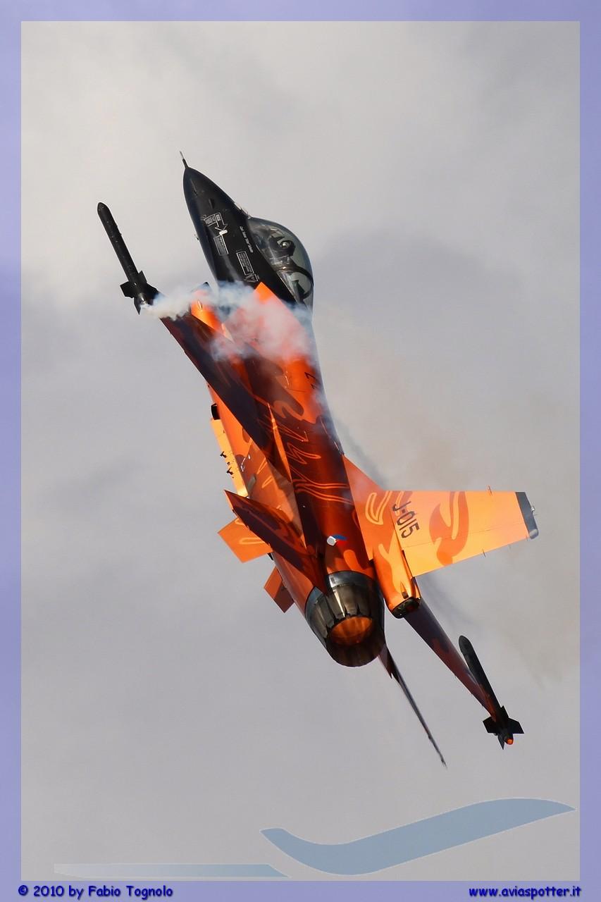 2010-Kecskemet-air-show-206