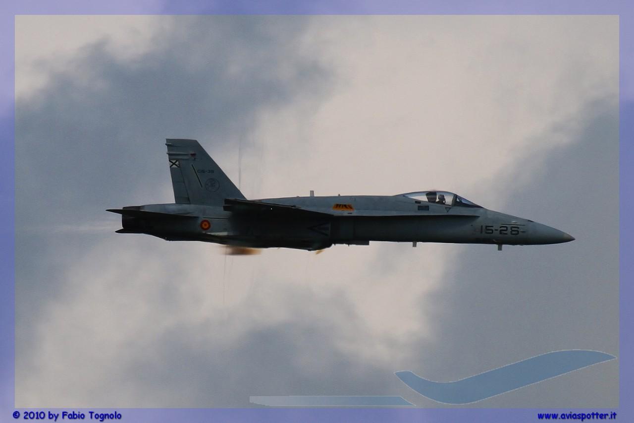 2010-Kecskemet-air-show-216