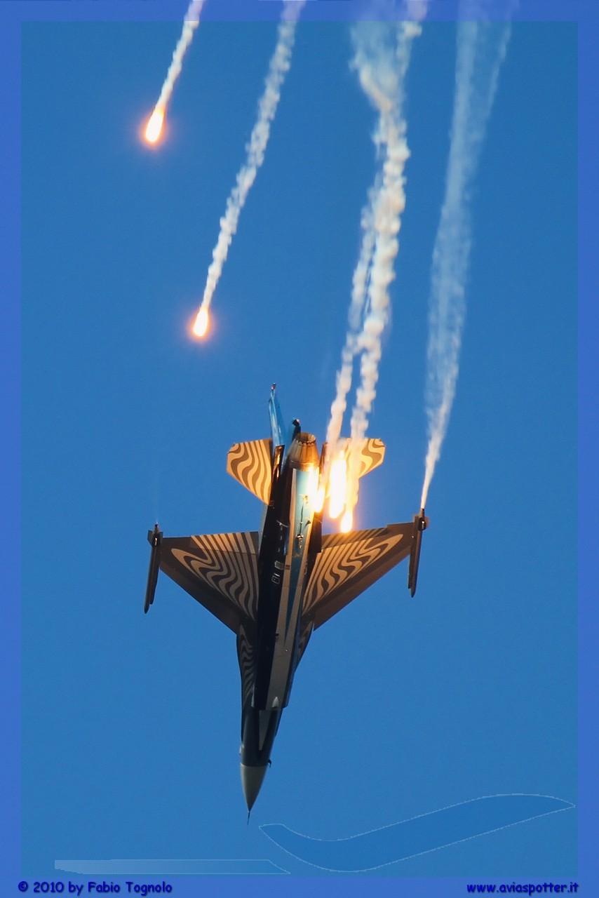 2010-Kecskemet-air-show-247