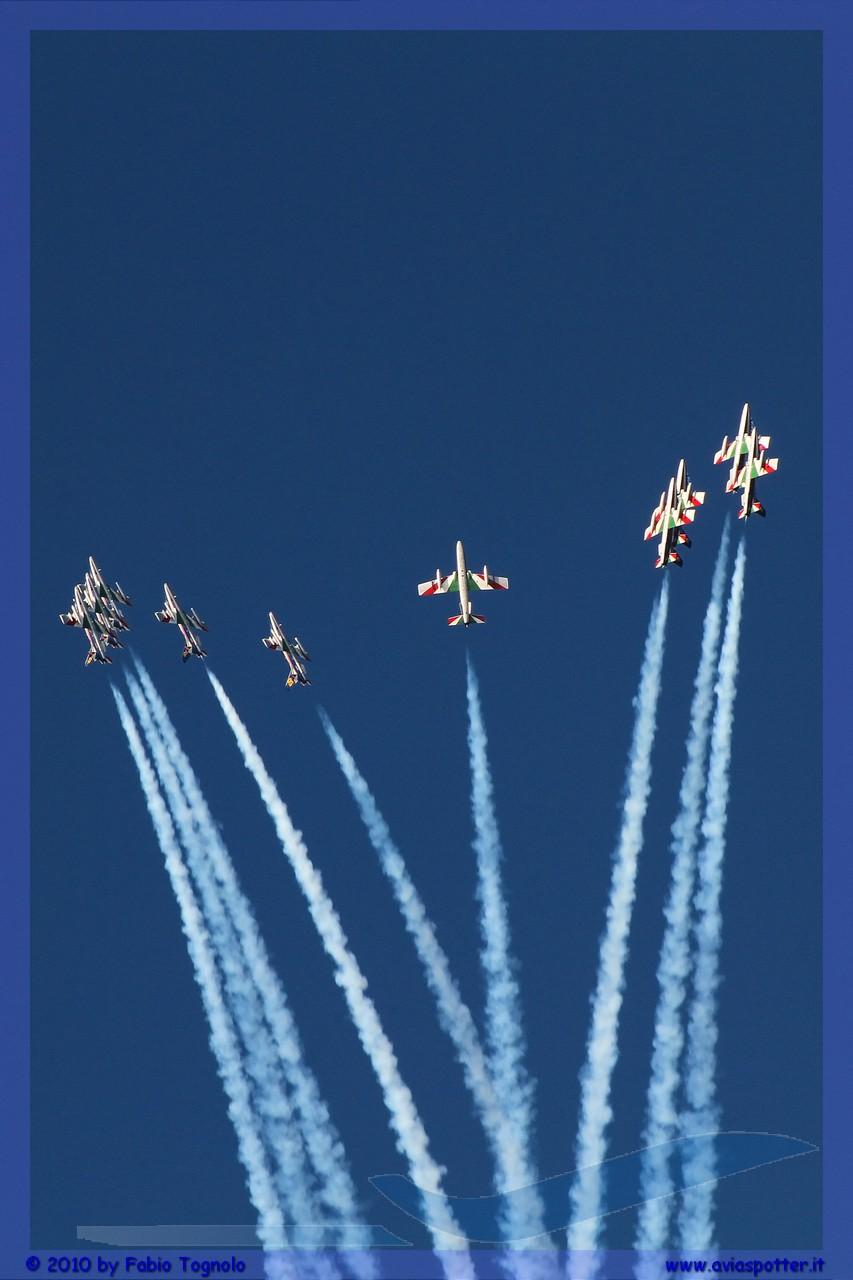 2010-Kecskemet-air-show-257
