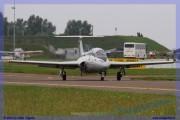 2010-Kecskemet-air-show-005