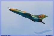 2010-Kecskemet-air-show-018