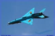 2010-Kecskemet-air-show-019