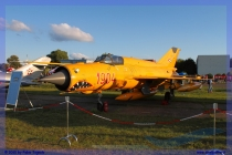 2010-Kecskemet-air-show-147