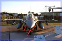 2010-Kecskemet-air-show-155