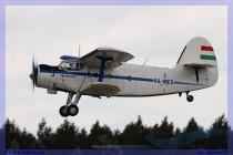 2010-Kecskemet-air-show-186