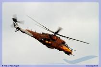 2010-Kecskemet-air-show-190