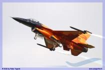 2010-Kecskemet-air-show-208