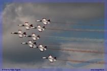 2010-Kecskemet-air-show-228