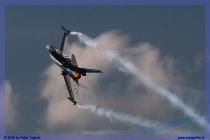 2010-Kecskemet-air-show-234