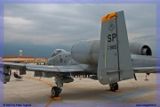 2007-thunderbirds-aviano-04-july-013-jpg