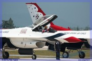 2007-thunderbirds-aviano-04-july-018-jpg