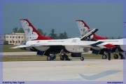 2007-thunderbirds-aviano-04-july-020-jpg