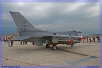 2007-thunderbirds-aviano-04-july-006-jpg