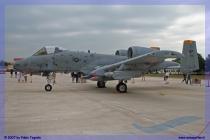 2007-thunderbirds-aviano-04-july-007-jpg