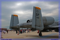 2007-thunderbirds-aviano-04-july-011-jpg