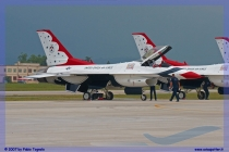 2007-thunderbirds-aviano-04-july-015-jpg