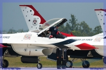 2007-thunderbirds-aviano-04-july-017-jpg