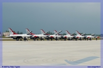 2007-thunderbirds-aviano-04-july-021-jpg
