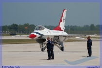 2007-thunderbirds-aviano-04-july-022-jpg