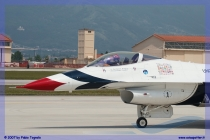 2007-thunderbirds-aviano-04-july-024-jpg