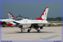 2007-thunderbirds-aviano-04-july-025-jpg