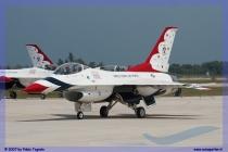 2007-thunderbirds-aviano-04-july-025-jpg