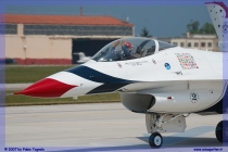 2007-thunderbirds-aviano-04-july-026-jpg