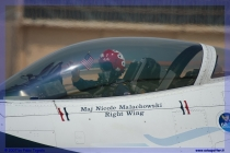 2007-thunderbirds-aviano-04-july-028-jpg