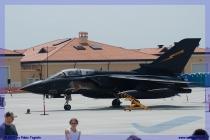 2007-thunderbirds-aviano-04-july-031-jpg
