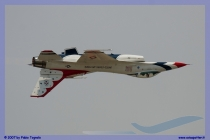 2007-thunderbirds-aviano-04-july-033-jpg