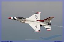 2007-thunderbirds-aviano-04-july-035-jpg