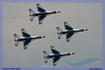 2007-thunderbirds-aviano-04-july-036-jpg