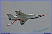 2007-thunderbirds-aviano-04-july-037-jpg