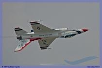 2007-thunderbirds-aviano-04-july-037-jpg