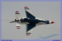 2007-thunderbirds-aviano-04-july-039-jpg