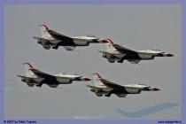 2007-thunderbirds-aviano-04-july-045-jpg