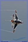 2007-thunderbirds-aviano-04-july-046-jpg