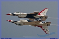 2007-thunderbirds-aviano-04-july-049-jpg