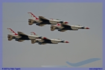 2007-thunderbirds-aviano-04-july-052-jpg