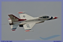 2007-thunderbirds-aviano-04-july-053-jpg