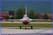 2007-thunderbirds-aviano-04-july-055-jpg