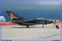 2007-thunderbirds-aviano-04-july-062-jpg