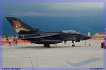 2007-thunderbirds-aviano-04-july-065-jpg