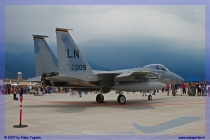 2007-thunderbirds-aviano-04-july-066-jpg