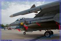 2007-thunderbirds-aviano-04-july-071-jpg