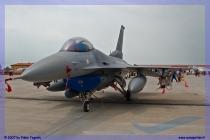 2007-thunderbirds-aviano-04-july-072-jpg
